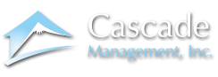 Cascade Management
