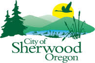 City of Sherwood