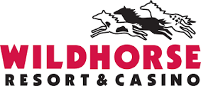 Wildhorse Resort & Casino